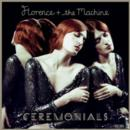 Ceremonials - CD
