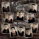One and All (Limited Edition) - CD