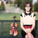 Lindsey Stirling - CD