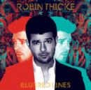 Blurred Lines - CD