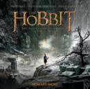 The Hobbit: The Desolation of Smaug - CD