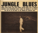 Jungle Blues - CD