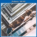 The Beatles: 1967-1970 - Vinyl