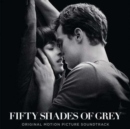 Fifty Shades of Grey - CD