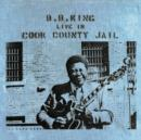 Live in Cook County Jail - Vinyl