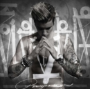 Purpose - CD