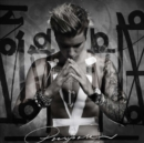 Purpose (Deluxe Edition) - CD