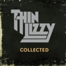 Collected - Vinyl
