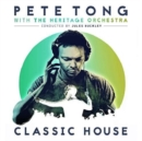 Pete Tong Classic House - CD