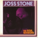 The Soul Sessions - Vinyl