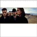 The Joshua Tree: 30th Anniversary Edition (Deluxe Edition) - CD
