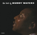 The Best of Muddy Waters - Vinyl