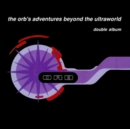 The Orb's Adventures Beyond the Ultraworld - Vinyl