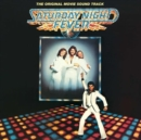 Saturday Night Fever (Deluxe Edition) - CD