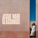 Glasshouse - CD