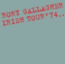 Irish Tour '74 - Vinyl
