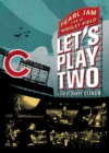 Pearl Jam: Let's Play Two - DVD