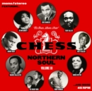 Chess Northern Soul - Vinyl