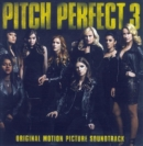 Pitch Perfect 3 - CD