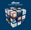The Best of Elbow (Deluxe Edition) - CD