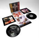Appetite for Destruction - Vinyl