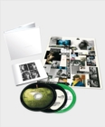 The Beatles (Deluxe Edition) - CD