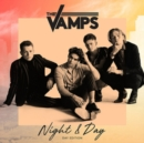 Night & Day (Day Edition) (Deluxe Edition) - CD