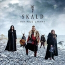 Vikings Chant - Vinyl