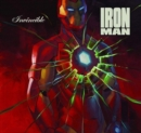 Get Rich Or Die Tryin' (Marvel Cover) (Deluxe Edition) - Vinyl