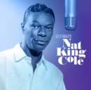 Ultimate Nat King Cole - CD
