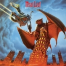 Bat Out of Hell II: Back Into Hell - Vinyl
