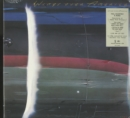 Wings Over America - Vinyl