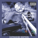 The Slim Shady LP (20th Anniversary Edition) - Vinyl