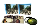 Abbey Road (50th Anniversary) (Deluxe Edition) - CD