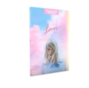 Lover (Journal CD 4) (Deluxe Edition) - CD