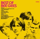 Best of Bee Gees - Vinyl