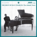 The Best of Ray Charles: The Atlantic Years - Vinyl