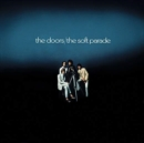 The Soft Parade (50th Anniversary Edition) - CD