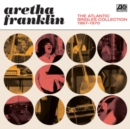 The Atlantic Singles Collection 1967-1970 - CD
