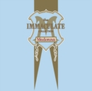 The Immaculate Collection - Vinyl