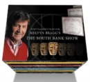 Tony Palmer: The South Bank Show - DVD