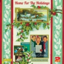 Home for the Holidays - CD