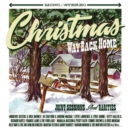 Christmas Way Back Home: Joint Sessions and Rarities - CD