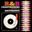 R&B Chartmakers With a Difference... - CD