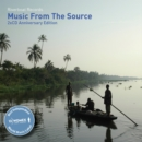 Music from the Source - CD