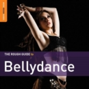 The Rough Guide to Bellydance - CD