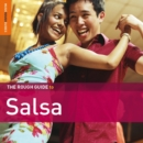 The Rough Guide to Sala (Third Edition) - CD