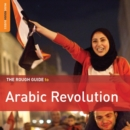 The Rough Guide to Arabic Revolution - CD