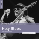 The Rough Guide to Holy Blues - Vinyl
