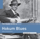 The Rough Guide to Hokum Blues - Vinyl